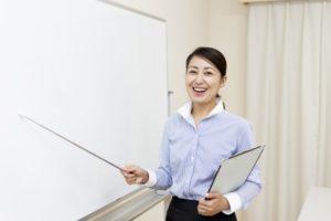 サムネイル:体当たり!「日本語教師」養成 実践実習コース参加者急募!