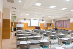 サムネイル:【労働大臣指定】キャリアストラテジーの更新講習2 領域共通の技能