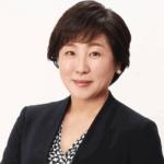 上野佳子講師